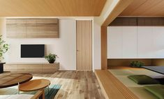 PREMIUM TREE JAPANESE OAK(プレミアムツリー ジャパニーズオーク) | 住友林業の家