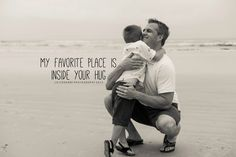23 Best Father and son quotes images in 2014 | Son Quotes, Father