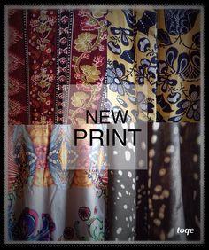New Print, Alexander Mcqueen Scarf, Curtains, Shower, Prints, Fashion, Clothing, Rain Shower Heads, Moda