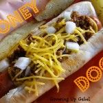 A Coney Dog Recipe for Authentic Detroit Coney Dogs
