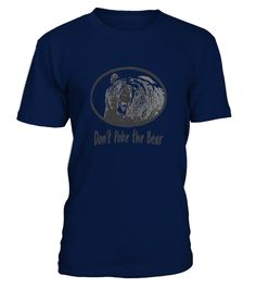 #  Dont Wake Poke The Bear No Drama Gift T Shirt .  HOW TO ORDER:1. Select the style and color you want:2. Click Reserve it now3. Select size and quantity4. Enter shipping and billing information5. Done! Simple as that!TIPS: Buy 2 or more to save shipping cost!Paypal | VISA | MASTERCARD Dont Wake Poke The Bear No Drama Gift T Shirt t shirts , Dont Wake Poke The Bear No Drama Gift T Shirt tshirts ,funny  Dont Wake Poke The Bear No Drama Gift T Shirt t shirts, Dont Wake Poke The Bear No Drama…