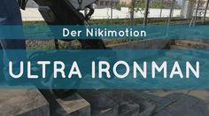 When Us, Iron Man, Tours, City, World, Iron Men, Cities, The World