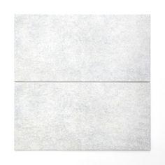 KLINKER PETRA GRÅ 20X40CM 1.28M²/KRT - Kakel, Klinker & Mosaik Se Hela Sortimentet - Kakel & Klinker - Golv & Kakel
