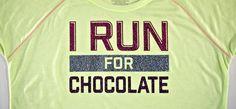 Run-Shirt-11