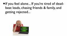 Get MLSP Mastery today! (CLICK HERE http://mspinkymaniri.getmlspmasterynow.com) #NetworkMarketing and #Lead_Generation_Training  #freenetworkmarketingtraining  #freemlmtraining #howtorecruitmorereps  #howtogetmlmleads #attractionmarketing #my_lead_system_pro #mlsp_training