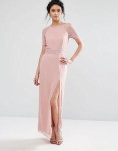 4a2ac18148a 70 Best Dresses images in 2019 | Alon livne wedding dresses ...