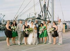 provincetown-cape-cod-wedding-31
