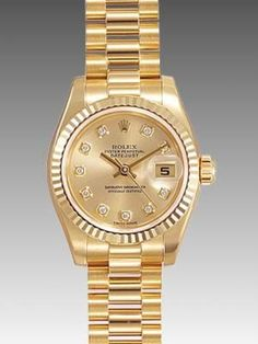 Rolex Datejust Ladies sit back and watch 179175-RDP:$96.87    Rating : 1:1AAA Hight Quantiy Swiss Watches    Brand :Rolex    Item ID: 179175-RDP