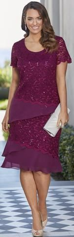 Special Occasion Dress 438