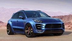 2017 Porsche Macan Review, Release Date and Price - http://www.autos-arena.com/2017-porsche-macan-review-release-date-and-price/