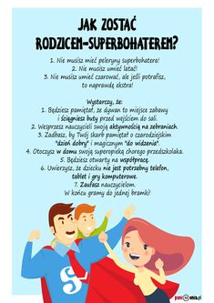 Future Mom, Baby Time, Kids And Parenting, Good To Know, Homeschool, Family Guy, Language, Education, Children