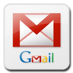 Gmail Tips and Tricks Part 3.