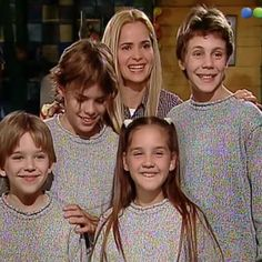 Images about #Chiquititas1999 tag on instagram Tags, Couples, Couple Photos, Instagram, Ideas, Brunettes, Converted Barn, Girls, Flowers