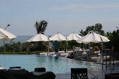 Sheraton - Kuta Bali Indonesia