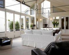 Docklands Prestige Apartments in Melbourne, VIC | Holiday
