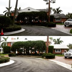 Don't want to spend the whole weekend cleaning your driveway , patio or roof.We gotcha covered!Call or text A&D Pressure Washing at 954 980 0454 !!! Commercial and residential#southbeach#305#561#softwash#clean#commercial#davie#southflorida#chemicalwash#powerwash#pressurecleaning#pompano#parkland#palmbeach#roof#residential#profecional#miami#southbeach#pembrokepines#dade#doral#954#sunrise#surfside#angels#margate#lrustremoval