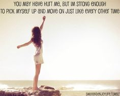 Emo Break Up Quotes http://www.emolovewallpapers.blogspot.in/2012/10/emo-break-up-quotes.html