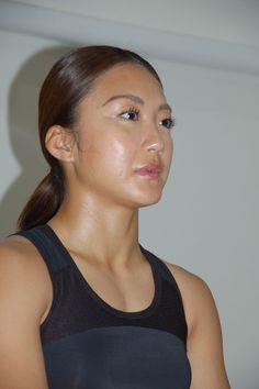 女子7人制ラグビー日本代表・山口真理恵、「サクラセブンズ」でリオ五輪へ…独占インタビュー