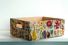 El piojito: Catálogo cajas 40x30x15