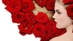 Color Psychology: How Colors Influence your Thoughts, Feelings and Perceptions - Red Lightroom, Photoshop, Hibiscus Flowers, Love Flowers, Love Rose Images, Pearl City, Rose Oil, Hair Growth Oil, Color Psychology