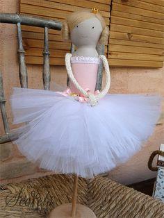 Ballerina Ballerina Doll Ballerina Statue Ballet Dancer