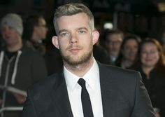 British actor Russell Tovey, who stars in the ABC hit series Quantico, is a collector of Tracey Emin, Wolfgang Tillmans, and many more.
