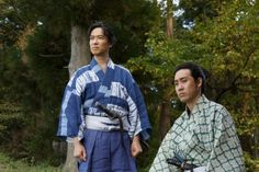 "Drama ""Sanada-Maru"" about the military commander of the Azuchi momoyama era."