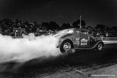 A shot from the 2016 #MeltdownDrags in Byron IL I hope to be able to go back this year! http://ift.tt/2C6ivuC