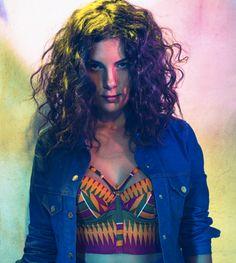 """Cantora apresentará o show """"Catch a Fire"""", álbum que Bob Marley e the Wailers para o mundo"""