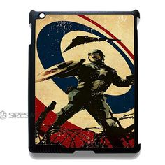 Like and Share if you want this  Captain America Art dodo case, Avenger iPhone case, Samsung case     Get it here ---> https://siresays.com/Customize-Phone-Cases/captain-america-art-dodo-case-avenger-iphone-case-samsung-case/
