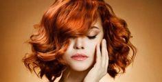 Hair Style Women That Make Men Amazed