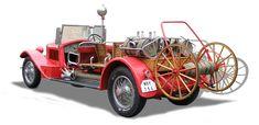 Tatra, Fire Truck, Fire, Vehicles Vintage Cars, Antique Cars, Photo Café, Car Images, Creative Logo, Fire Trucks, Free Images, Transportation, Vehicles