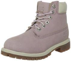 Timberland 6 Inch Premium Junior Boots 34992 lavender-purple - 36 - http://on-line-kaufen.de/timberland/35-5-eu-timberland-6-inch-classic-ftc-premium-wp-2