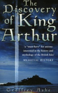 Best Books on the Legend of King Arthur Books To Buy, I Love Books, Good Books, Books To Read, King Arthur Legend, Legend Of King, King Arthur History, Historical Fiction Books, Fiction And Nonfiction
