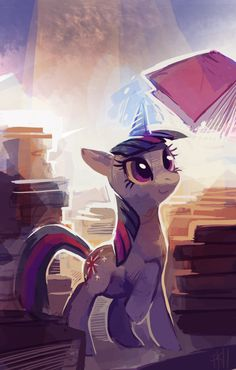 98054+-+artist+purplekecleon+a_lot_of_books+book+books+twilight_sparkle.png 816×1,280 pixels