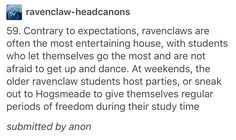 Ravenclaw, Hogwarts, Harry Potter, hp
