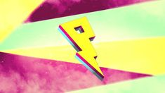 Cash Cash - Overtime  Was uploaded by Proximity check the youtube channel out awesome music there!