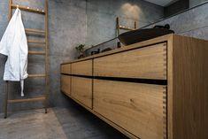 Küchen Design, Divider, Room, Furniture, Counter, Kitchens, Home Decor, Full Bath, Bathing