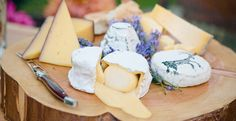 Our La Pyramid cheese on a Savoury City platter. Platter, Camembert Cheese, Dairy, Food, Products, Eten, Meals, Gadget, Diet