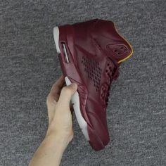 more photos 88585 6de6a Jordan Shoes For Sale, Cheap Jordan Shoes, Cheap Jordans, Air Jordans,  Jordan