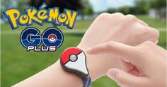 Where to Buy Pokemon Go Plus Canada http://www.lavahotdeals.com/ca/cheap/buy-pokemon-canada/161548?utm_source=pinterest&utm_medium=rss&utm_campaign=at_lavahotdeals