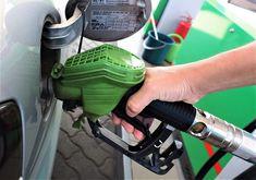 Sibiul are prețuri mai mari la carburanți decât Clujul și mai mici decât Brașovul Mai, Vacuums, Home Appliances, Electrical Appliances, House Appliances, Vacuum Cleaners