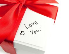 Images For > Love Message Wallpaper