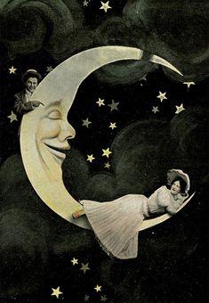 paper-moon-12.jpg