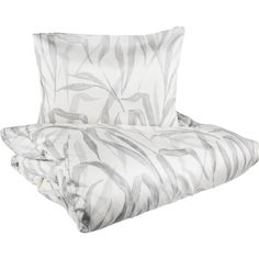 Miksi nukkua muissa kuin maailman kauneimmissa lakanoissa? Suunnittelija: Lasse Kovanen
