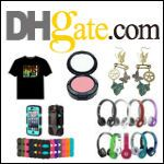 Find great deals and big savings on DHgate.com
