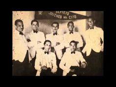 Daniel Santos / Los Jovenes del Cayo ~ Asi Es La Humanidad ©1951 Daniel Santos, Batman, Movie Posters, Movies, Author, Films, Film Poster, Cinema, Movie