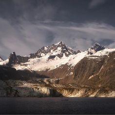 @caseymac  Download the Free Mobile apps at www.chimani.com for: #Denali #GatesOfTheArctic #GlacierBay #Katmai #KenaiFjords #KobukValley #LakeClark #WrangellStElias  #Nature #Outdoors #Chimani #MobileApp #App #NationalPark #NationalParks  #wild #America  #VisitAlaska #ExploreMore #Travel #TravelGuide #Wilderness #Explore #Wanderlust #igers #Instagram #Instanature #Outside #Alaska