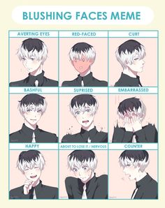a blushing Sasaki is my weakness >/////< [x] Scarf Drawing, Manga Anime, Ken Kaneki Tokyo Ghoul, Ayato Kirishima, Best Animes Ever, Anime Best Friends, Otaku, Anime Boyfriend, Anime Version