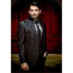 Men New Designer Tuxedo Wedding Casual Slim Fit Coat Jacket Blazer Trouser #Handmade #tuxedo
